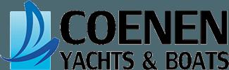 coenen_yacht_logo